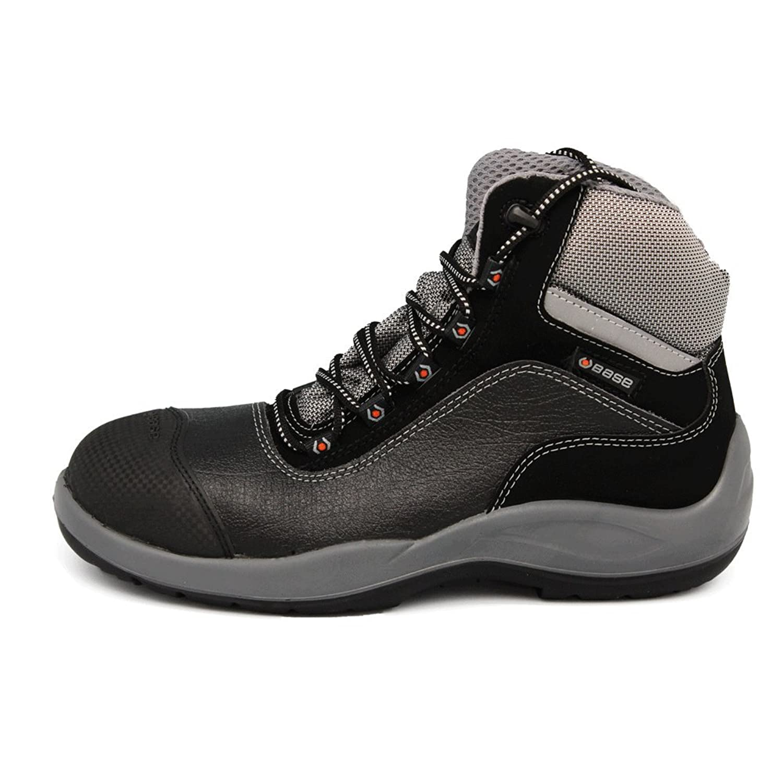 Base S3Src Seguridad zapato de trabajo ( 6KH7fQpcbt