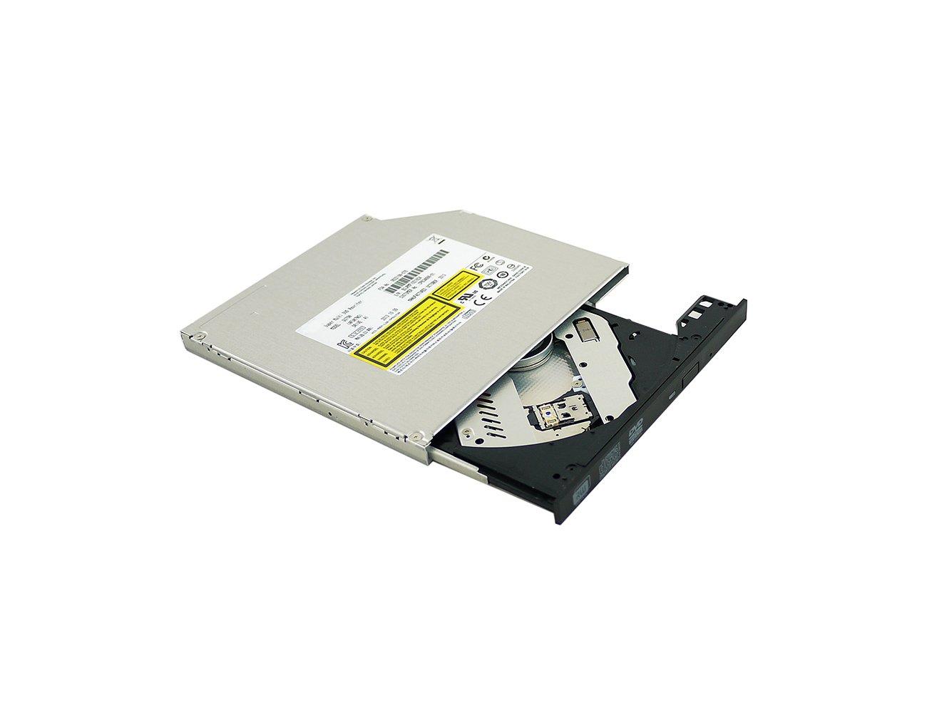 HL-DT-ST DVDRAM GSA-H42N drivers for windows xp