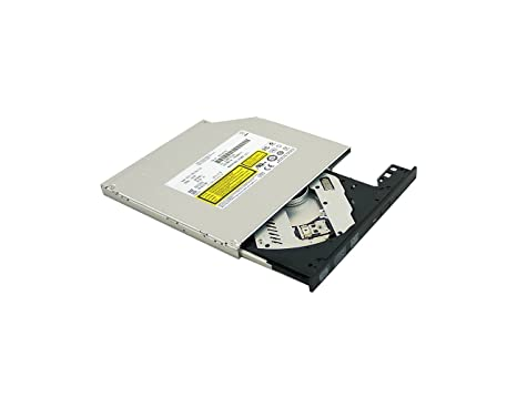 Amazon.com: Replacement SATA CD DVD Drive Burner Writer for Matshita DVD-RAM UJ8E2, UJ8E2Q, HL-DT-ST DVDRAM GUA0N: Computers & Accessories