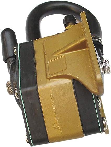 Vilebrequin convient pour MB 190 w201 Mapco 82852 Impulsion