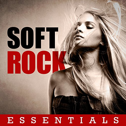 Soft Rock Essentials