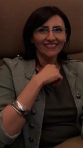 Anisa Hazima