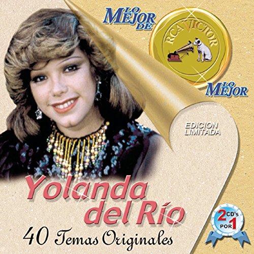 ... Lo Mejor De Lo Mejor De RCA Victor