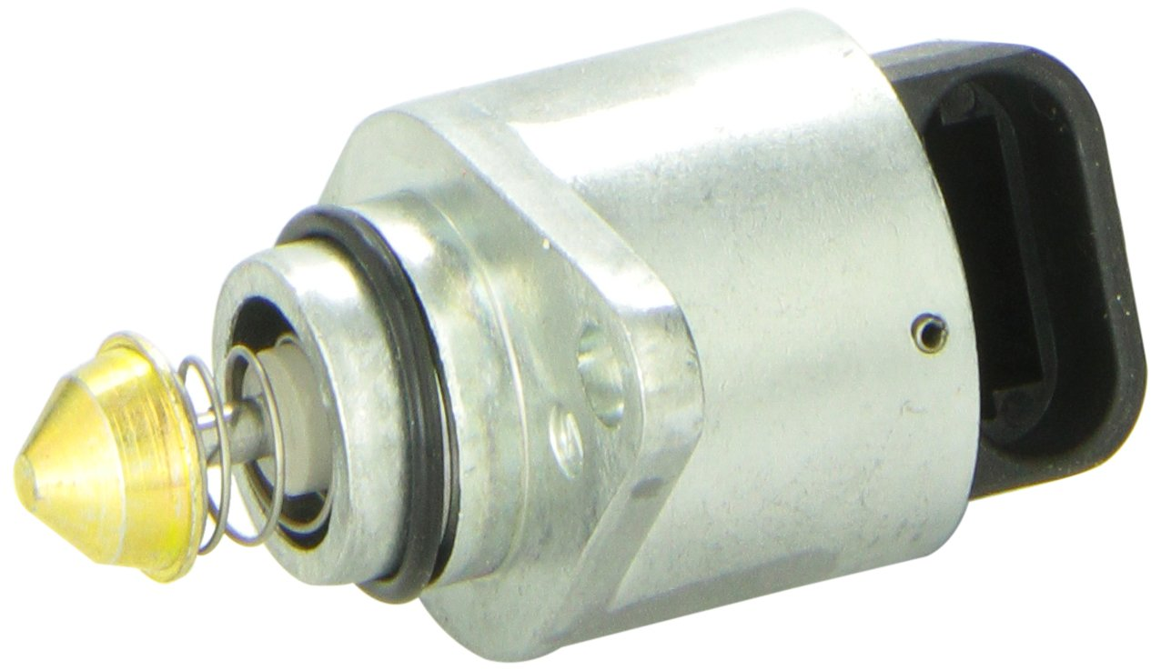Standard Motor Products AC5T Fuel Injector Idle Air Control Valve
