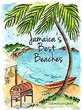 Jamaica s Best Beaches