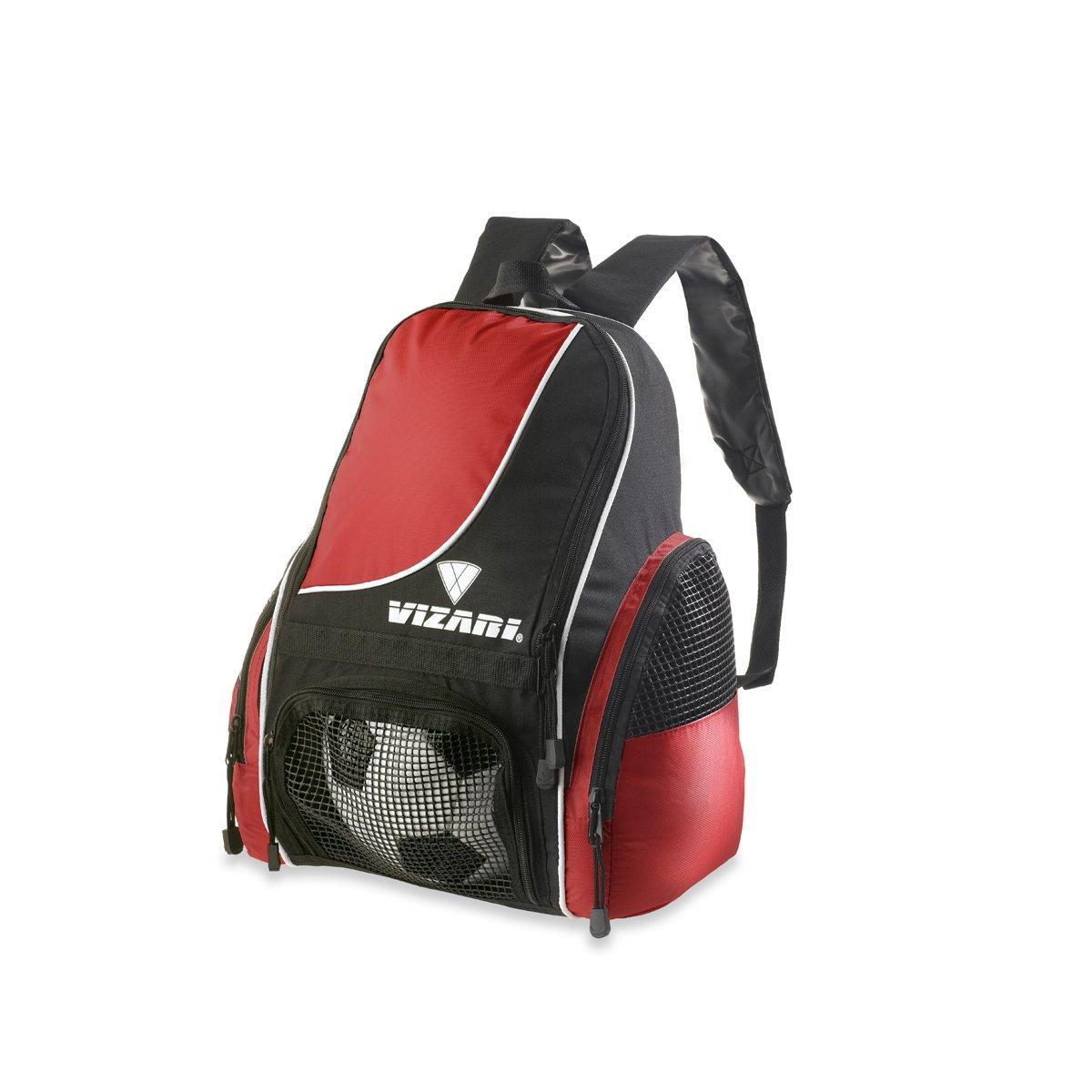 Vizari Sport Solano Backpack 30141