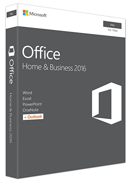microsoft office 2016 product key for mac