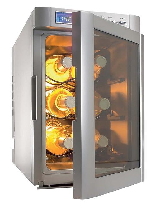 Top 10 Kitchen Refrigerator Magnet Rack