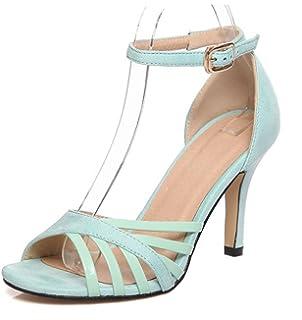 Talons Divine Femmes Hauts Diamante À Satin Chaussures SHTWpAz