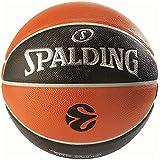 SPALDING tf500EL 篮球室内 / 户外尺码7( 74–539z )