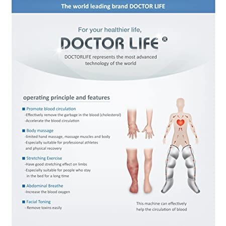 35a567cd33 [DOCTOR LIFE]