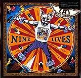 Nine Lives (Mov Version)