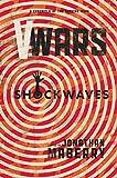 V-Wars: Shockwaves
