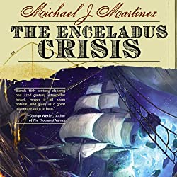 The Enceladus Crisis
