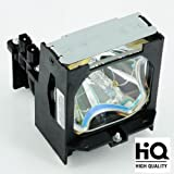 FI Lamps for Sony Lmp-H130 Projector Housing Assembly with Original Bulb Inside