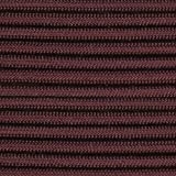 Paracord Hero Maroon 300' Spool 10' 20' 50' 100' Hanks Parachute 550 Cord Type III 7 Strand Paracord - Largest Paracord Selection