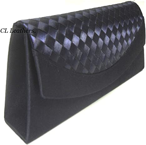 occasion clutch bags uk