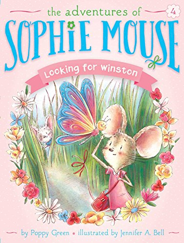 Looking for winston the adventures of sophie mouse book 4 kindle looking for winston the adventures of sophie mouse book 4 by green fandeluxe Choice Image