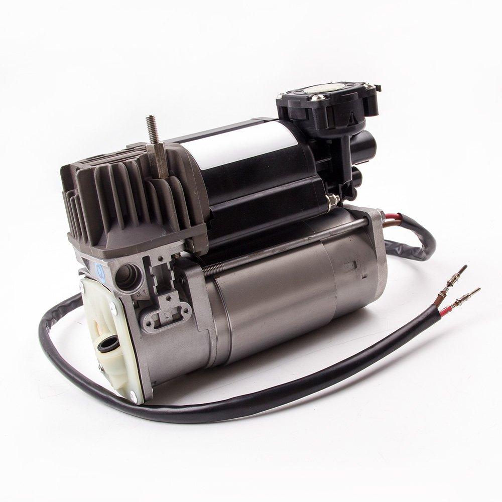 Maxpeedingrods Luftfederung Kompressor Rql000014 Air Suspension Pump Kompresor Vw Caravelle 2002 Auto
