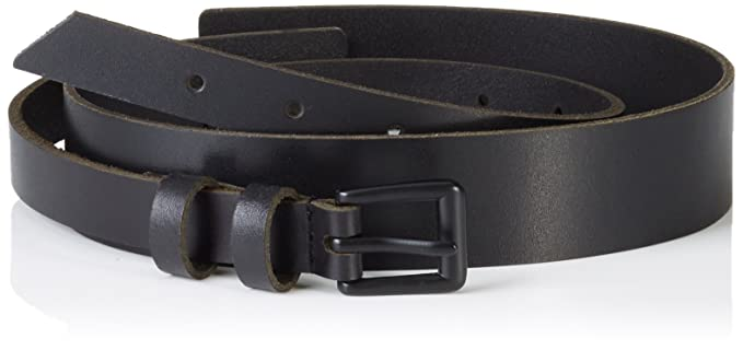 Womens Colorbloc Waist Belt Bench eNqf7qVHg