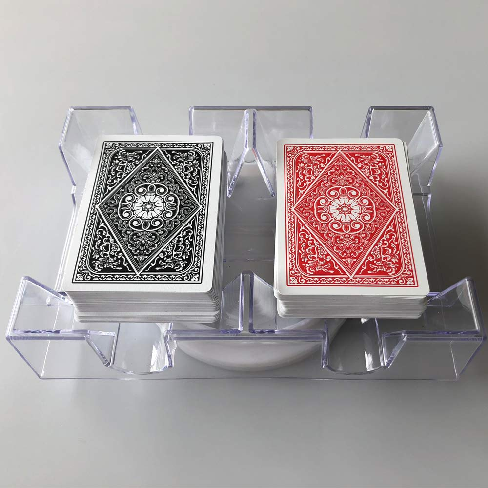 Dark Horse Deluxe Sin City Playing Cards 2nd Edition Rejects from Studios JUN140089 Accessory Consumer Accessories