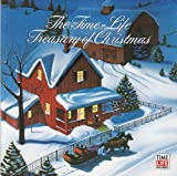 Music : The Time-Life Treasury of Christmas (1987 Limited Edition)