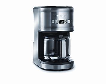 Calphalon eléctrico rápido Brew térmica cafetera