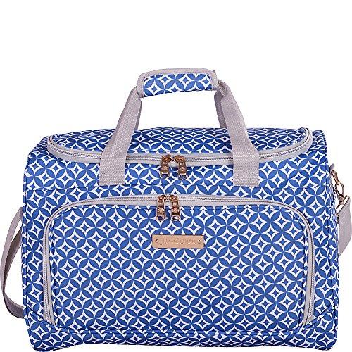 jenni-chan-aria-stars-17-duffel-bag-blue