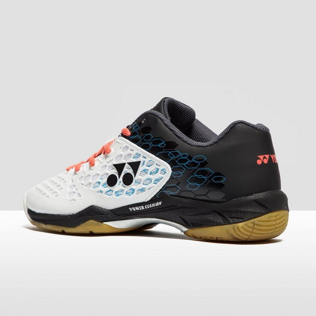 YONEX Power Cushion 03 Team Mens Indoor Court Shoes
