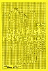 Les Archipels réinventés : 10 ans du Prix Fondation d'entreprise Ricard