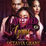 Captured by the Game | Octavia Grant
