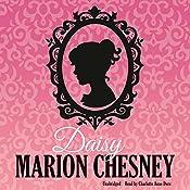 Daisy: Regency Love, Book 10 | M. C. Beaton