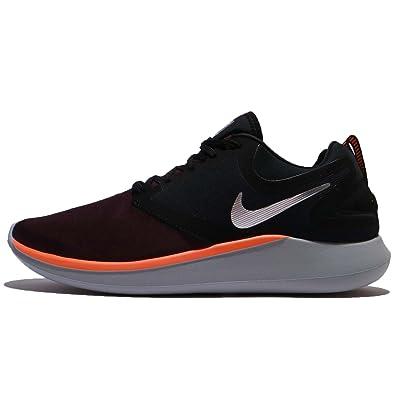 "440888 051 Brand New Air Jordan 5 Retro BG /""Camo/' Athletic Fashion Sneakers"