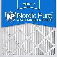 2. Flanders PrecisionAire 10155.01202 EZ Flow - Washable Air Filter 20x20x1