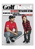 Golf Digest Print Access