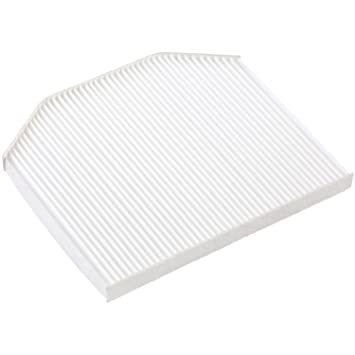 Amazon Com Atp Automotive Cf 203 White Cabin Air Filter Automotive