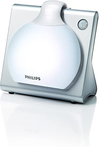 Philips Luminaire pour Enfant Blanc: : Luminaires
