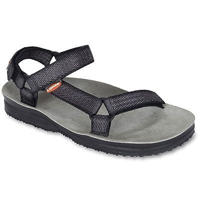 Lizard Hike Women s Walking Sandals - 8  Amazon.co.uk  Shoes   Bags d06180744