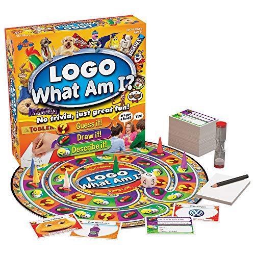 logo game - 9