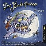 Der Kinderfresser | Klaus Strenge