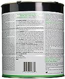 DAP 7079825336 Contact Cement, Gallon, Natural