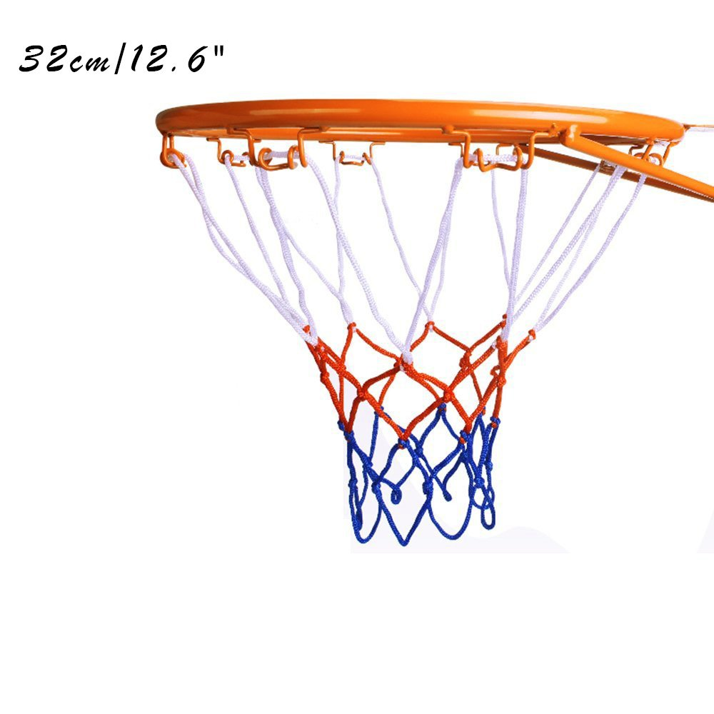 Amazon.com   Kids Basketball Hoop 16deb938f