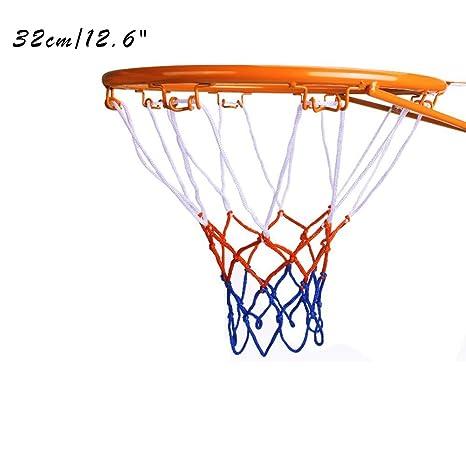 41be56a2c5c Amazon.com   Kids Basketball Hoop