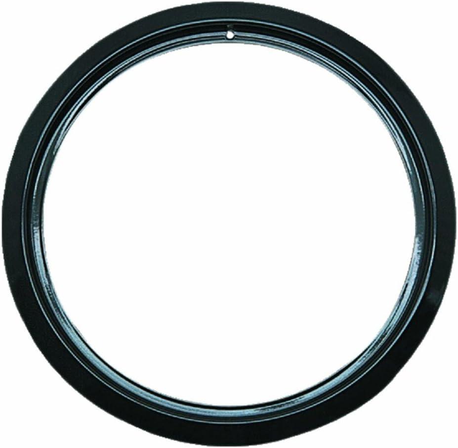 Range Kleen P-R8-GE Porcelain GE, Hotpoint, and Kenmore Trim Ring