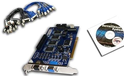 GEOVISION PCI DRIVER FOR MAC DOWNLOAD