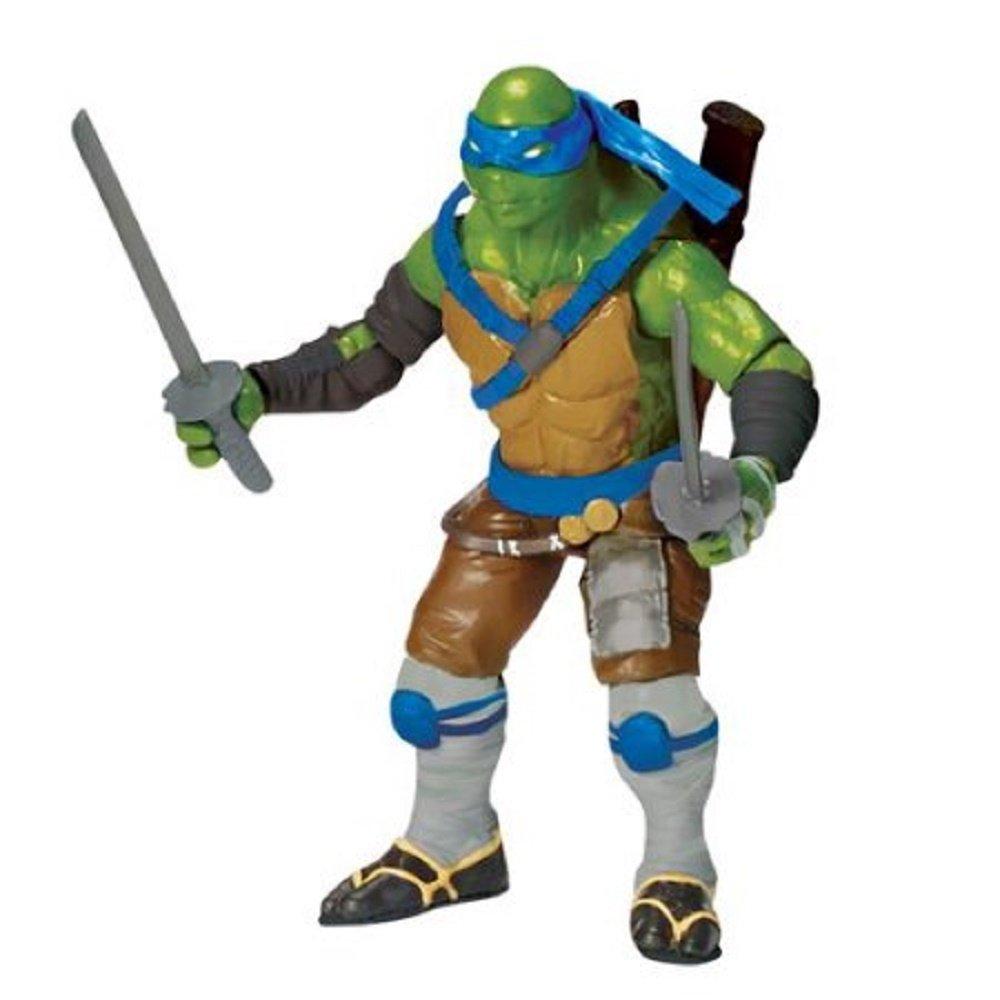 Flair 61000 Teenage Mutant Ninja Turtles - Duel Rocksteady ...