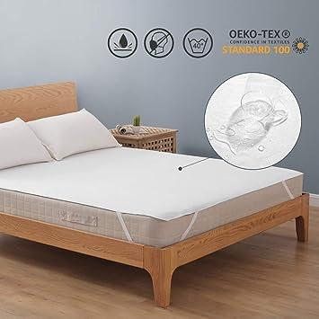 140x200 Bett Fur Kleinkind Zuhause