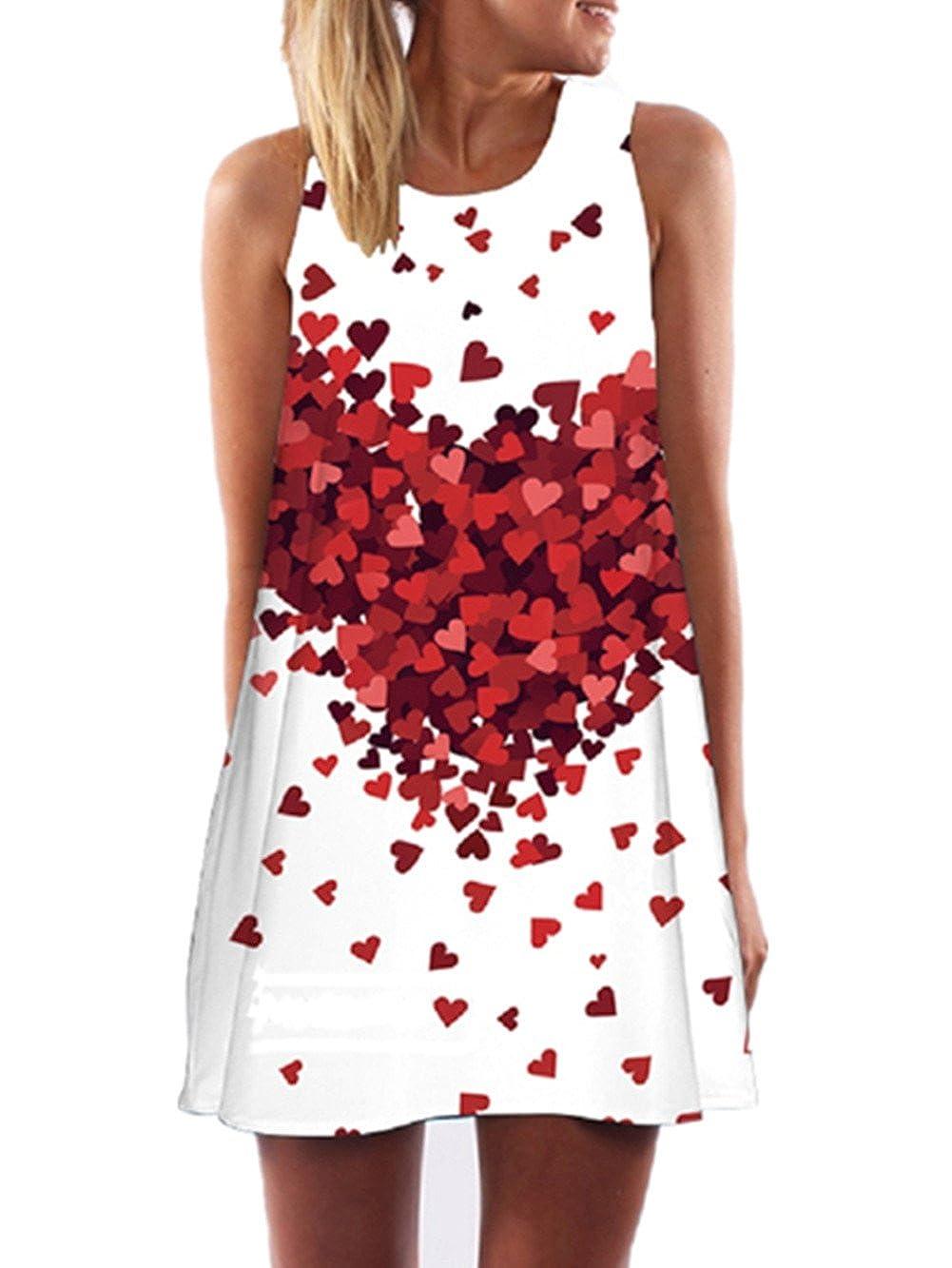 1d601be84cc Top 10 wholesale Hawaiian Formal Dresses - Chinabrands.com