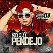 Amazon.com: El Pendejo: Digital Music