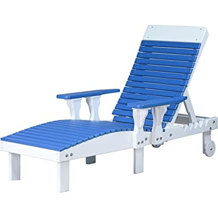 Excellent Luxcraft Recycled Plastic Lounge Chair Andrewgaddart Wooden Chair Designs For Living Room Andrewgaddartcom